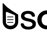 Digital Health Logo Mark v2