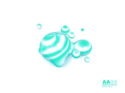 Abstract Art 04