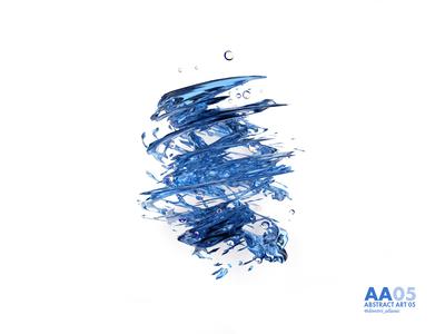 Abstract Art 05