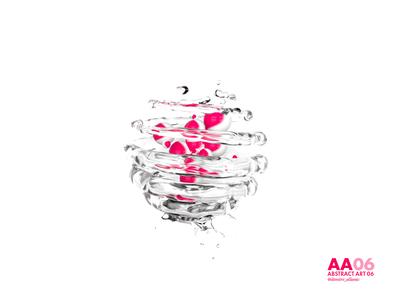 Abstract Art 06