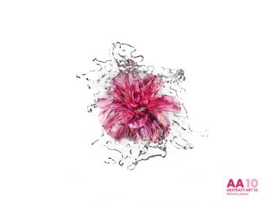 Abstract Art 10