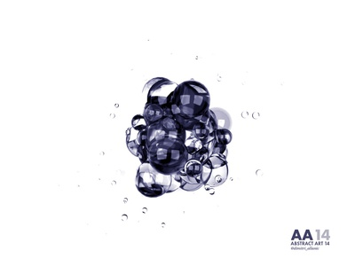 Abstract Art 14