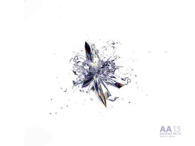Abstract Art 15