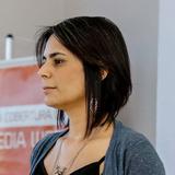 Alessandra Peguim Rosa