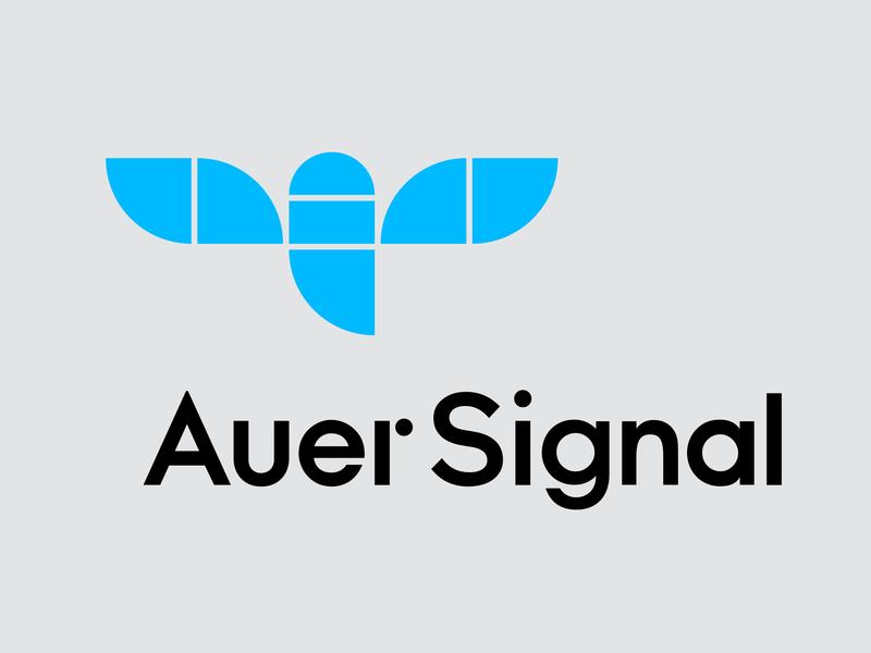 Auer Img 2141 2 logo