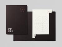 5p Folder2