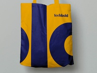 Techbold Bag