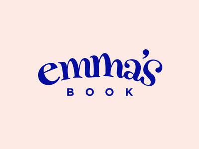 Emmas Logo