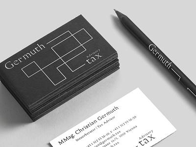 germuth-tax