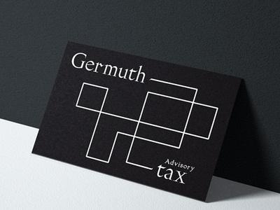 Germuth Thumb 2