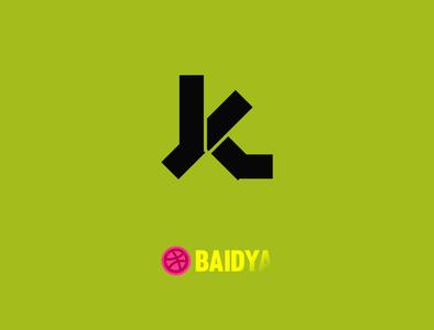 K Walk logo