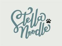 Stella Noodle