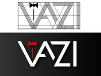 Vazi logo