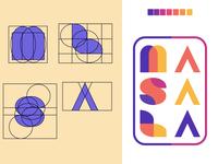 masala logo