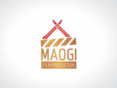 Film Production Logo 2