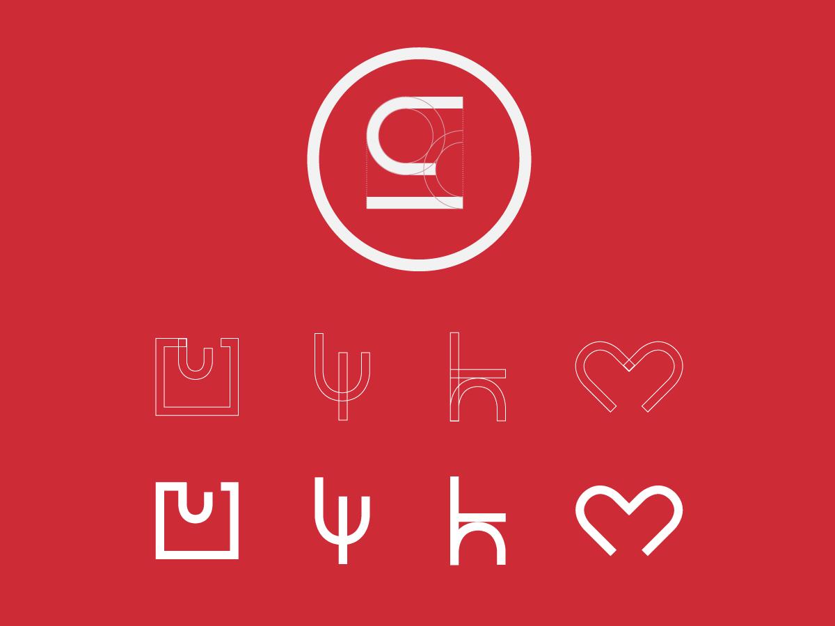 Sensit Brand identity fashion brand corporate identity corporate branding ci branding design icon logo brandidentity digitalmedia graphicdesign
