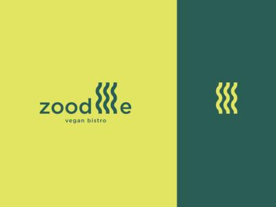 Zoodllle Vegan bistro