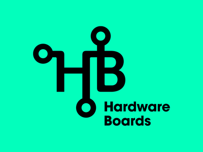 Hardware Boards