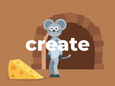 Easily Create Animal Explainer Videos in After Effects adobe after effects aftereffects ae mograph minimal explainer video 2d characters 2d animals video animation animated characters character animation character adobe ae videohive animated template toolkit motion graphics animation