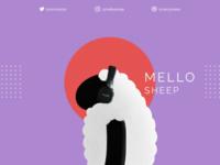 MelloMusic
