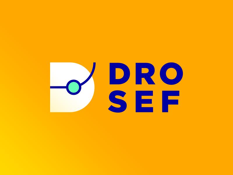 Drosef