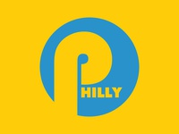 Philly Logo
