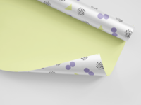 Fig Gift Wrap