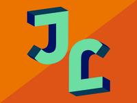 J L for Dribble-AIGA Meetup