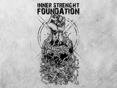Inner Strenght Foundation