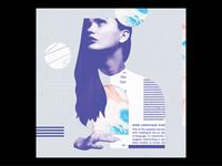3 12 080 pattern design type collage texture layout