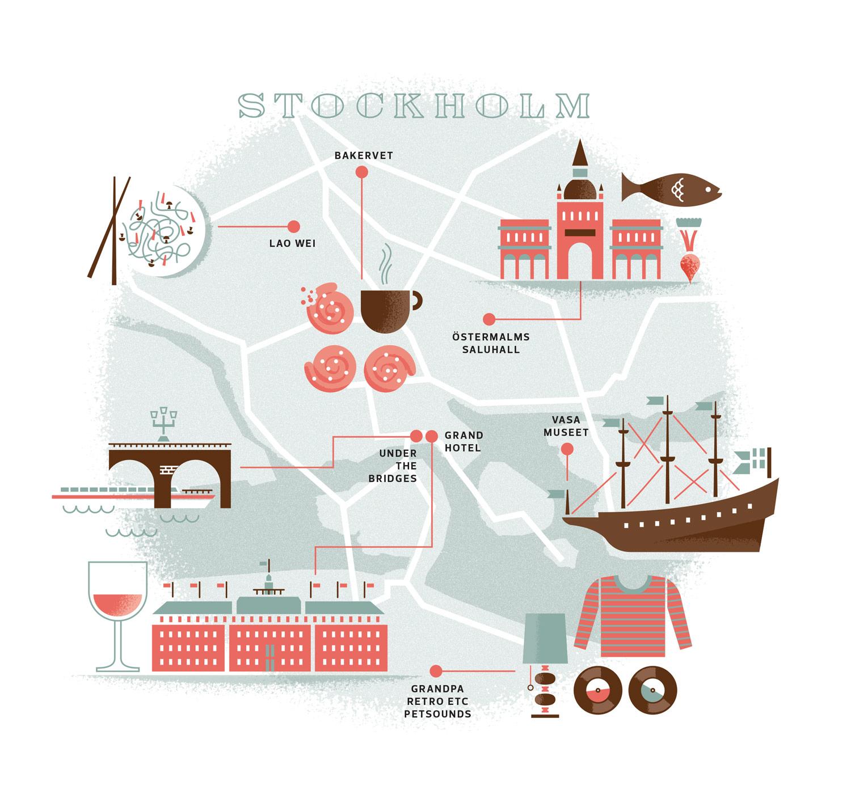 Stockholm full