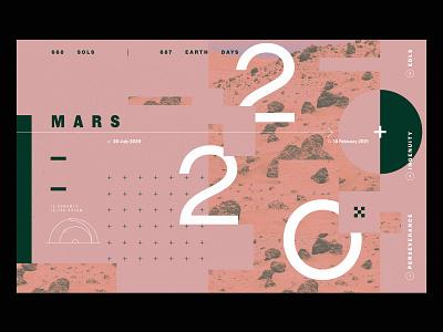 2020 collage type geometry branding illustration pattern texture layout
