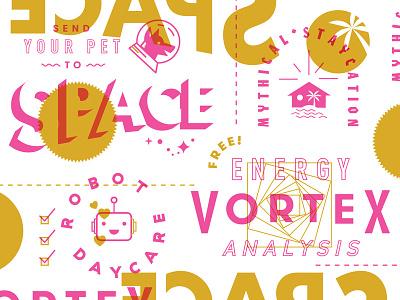 457908 layout pattern type branding signage