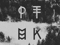 Ptarmak Nordic Metal Edition