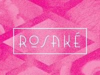 Rosake