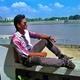 Rahul Ninave