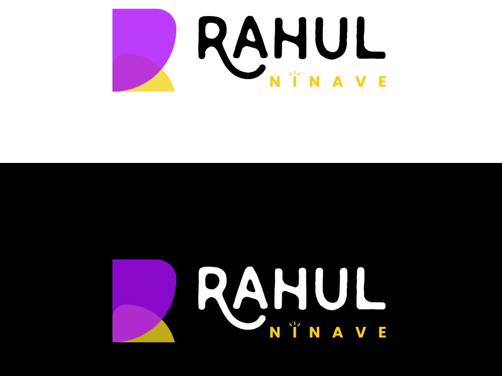 Logo design vector typography graphic design logo character ux ui branding idea graphics illustration design creative