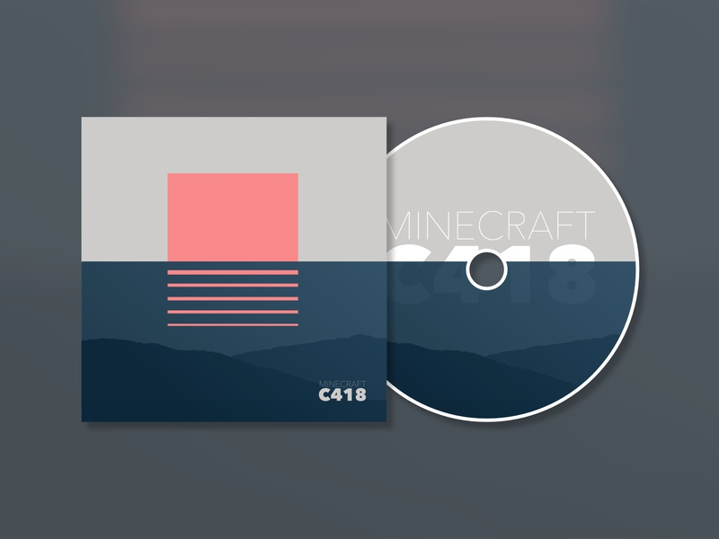 Light Minimalist Craft: Dribbble weekly warmup 2d illustration flat minimalist affinity vector design
