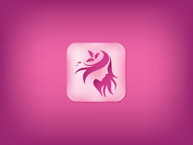 App Icon icon design app icon
