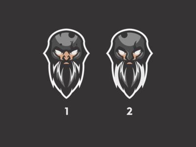 SPARTAN LOGO vector esport icon illustration branding tshirt art mark identity design logo