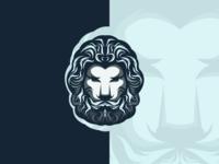 Lion Old