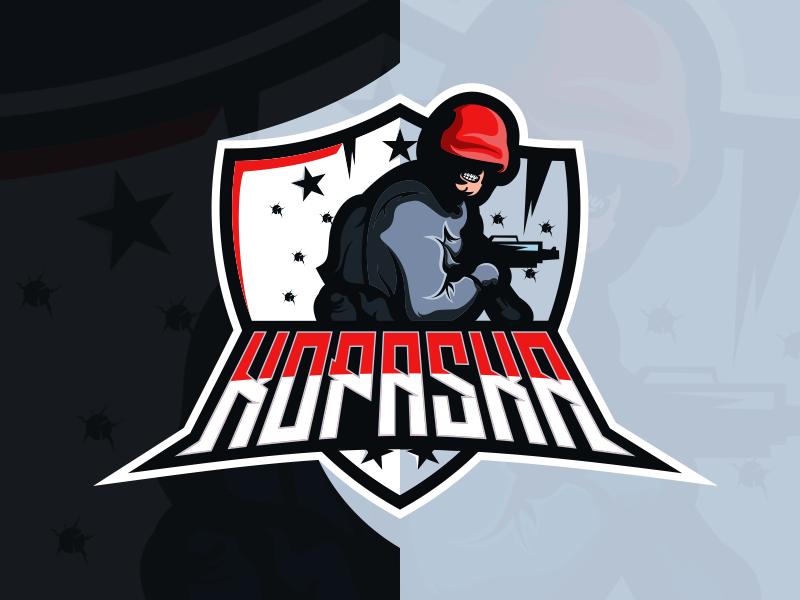 logo kopaska