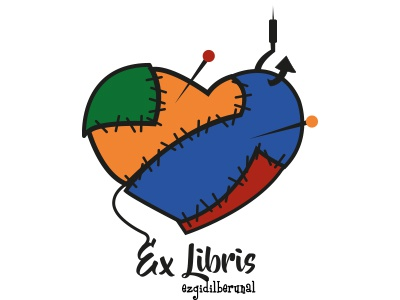 Exlibris Project