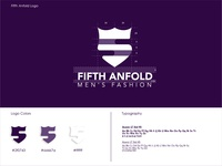 Fifth Anfold Logo