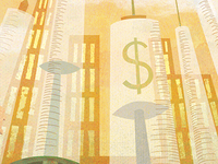 Medicine Costs Are Reaching New Heights  Detail