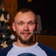 Roman Baranovsky