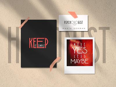 Hedonist Sans Posters font designer creativemarket font awesome font design typography design typo design typographic poster art sanserif sans serif font typography art modern font