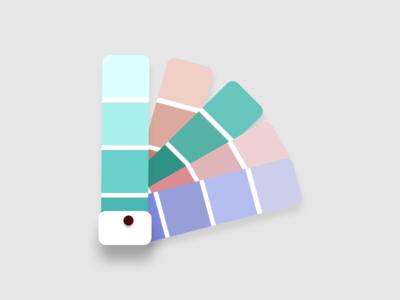 Color Picker   DailyUI060