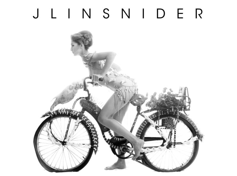 JLINSNIDER clothing charleston fashion graphic design