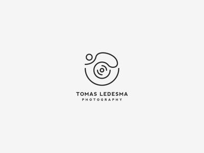 Tomás Ledesma Photography